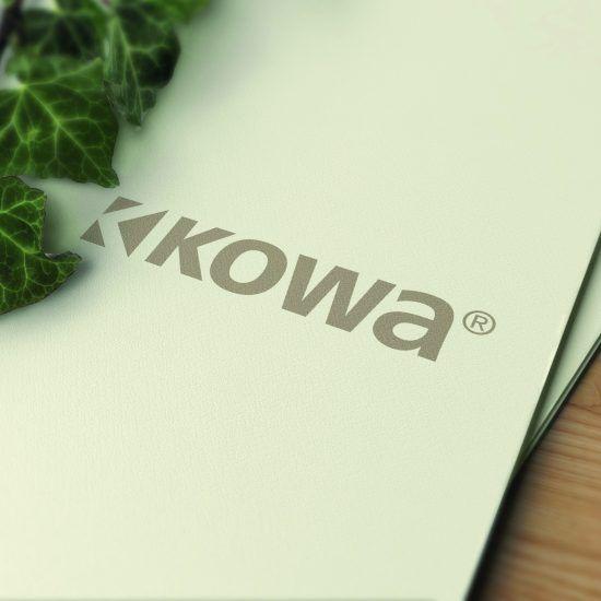 kowa_logo_mockup