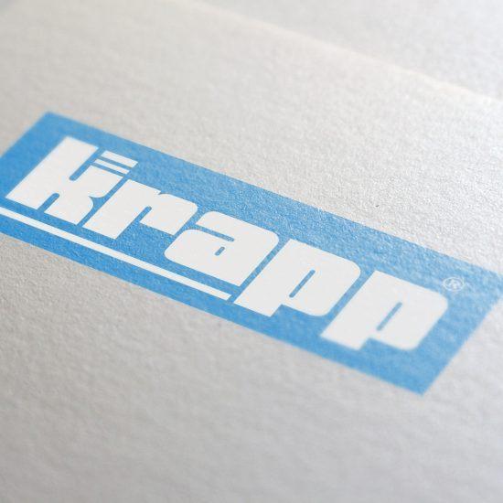logo_krapp