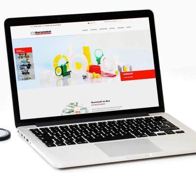 www.burwinkel-kunststoffe.de