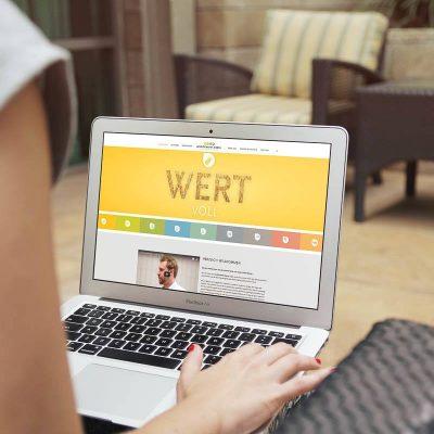 www.landschafftwerte.de