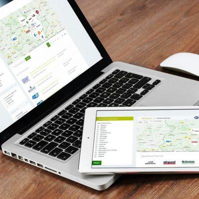 www.worklocal.de